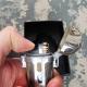 Штормовая зажигалка Blazer Scout Lighter Camo