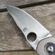 Нож Spyderco Brad Southard Flipper C156 (Replica)