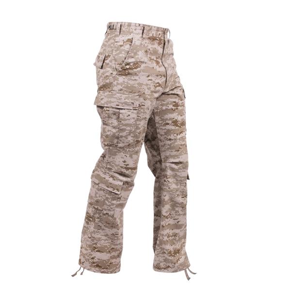 Camo брюки с доставкой