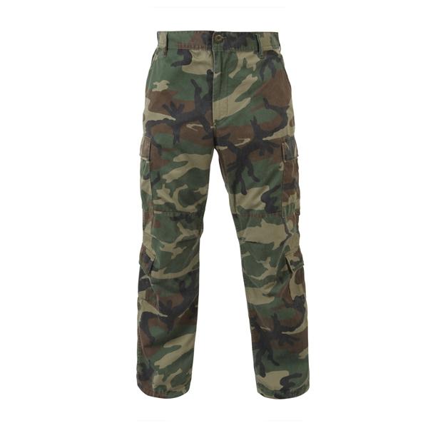 Camo брюки доставка
