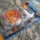 Набор для выживания Gerber «Ultimate Kit» от Bear Grylls