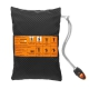 Набор для выживания «Ultimate Kit» от Bear Grylls