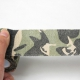 Камуфляжная эластическая лента Army Camo