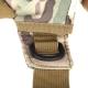 Армейский гидратор KMS (3 л)