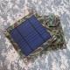Солнечная панель OEM 3 Вт (1 секция)