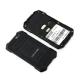 Мобильный мини-телефон Melrose S2