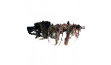 Маскировочный набор для оружия Bushrag Rifle Rag
