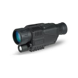 Монокуляр ночного видения Night Vision 5x40 (Zoom)