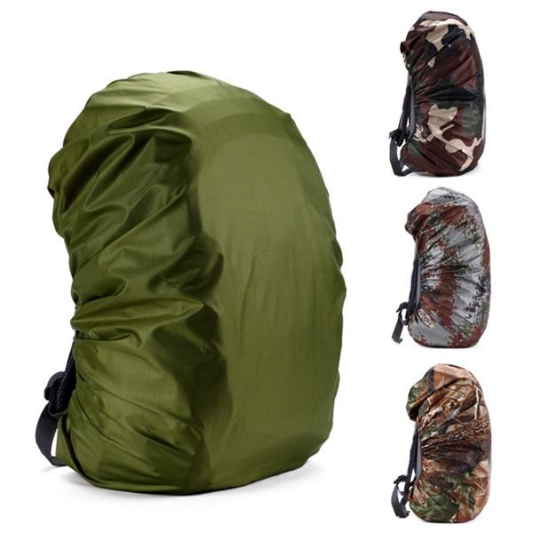 Чехол непромокаемый на рюкзаки фоторюкзак burton resolution купить