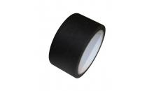 Камуфляжная клейкая лента из ткани 10 метров (Black)
