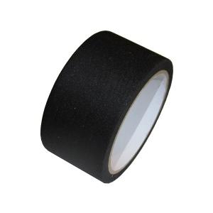 Камуфляжная клейкая лента из ткани 10 м
