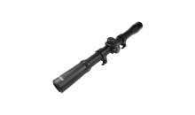 Оптический прицел 4x20 Air Rifle Scope