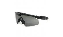 Защитные очки OAK M Frame