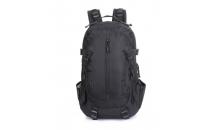 Тактический рюкзак Defoe D5-9336