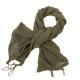 Маскировочная сетка-шарф для снайперов Rothco Sniper Veil