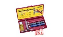 Точильная система Lansky Standard Knife Sharpening System LKC03