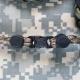 Паракордовый обруч для шеи Rothco Paracord Necklace