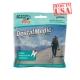 Набор для лечения зубной боли Dental Medic