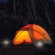 Колышек для палатки UCO StakeLight