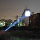 Фонарик с зумом UltraFire E17 CREE XML-T6 Zoom 900 Lm