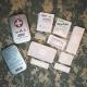 Набор первой помощи Coleman All Purpose First Aid Kit