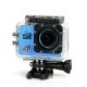 Экшн-камера SJ6000 WiFi Full HD 1080p