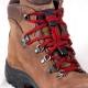 Фиксаторы шнурков обуви Nite Ize Lacelock