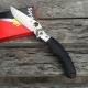 Нож Spyderco Hungarian Ethnic C173 (Replica)