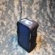 Многофункциональный радиоприемник Eton FRX4