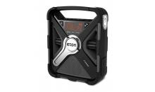 Многофункциональный радиоприемник Eton FRX5