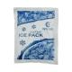Гипотермический (холодовый) пакет ICE PACK