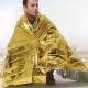 Изотермическое одеяло ShowTime (210x160 см)
