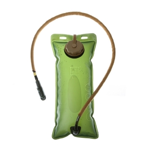 Питьевая система (гидратор) Aotu 2.5 литра