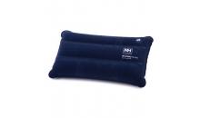 Надувная подушка NatureHike NH18F018-Z