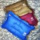 Надувная подушка NatureHike NH15A001-L