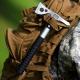 Тактический томагавк SOG Tactical Tomahawk F01T (Replica)