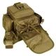 Сумка Protector Plus K305