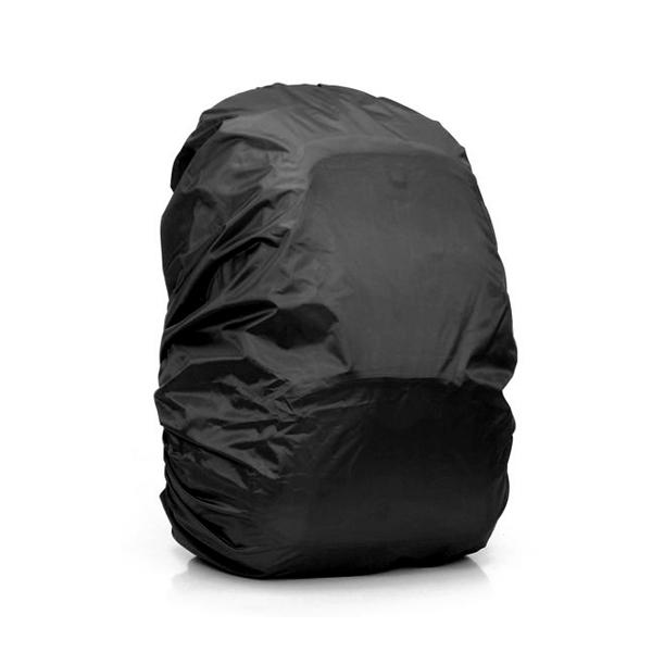 Водонепроницаемый чехол для рюкзака содержимое рюкзака выживания