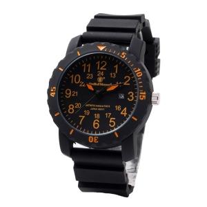 Тактические часы Smith&Wesson EGO SWW-MX1603