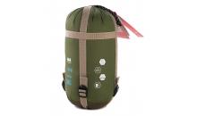 Летний спальный мешок NatureHike LW180