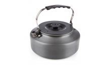 Походный чайник AT6301 (1.6 л)