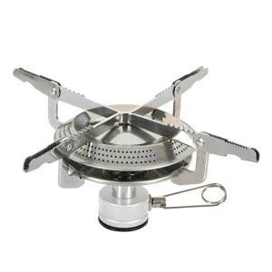 Газовая горелка Disc Burner