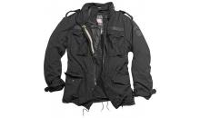 Куртка Surplus Regiment M65