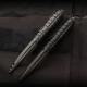 Тактическая ручка UZI Tacpen 12 Glassbreaker