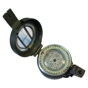 Армейский призматический компас DC60-1B