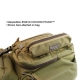 Подсумок Maxpedition Cocoon Pouch