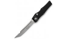 Нож Microtech HALO V Tanto (Replica)