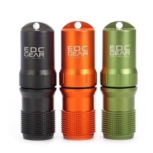 Набор выживания EDC Gear
