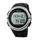 Часы SKMEI 1058 Pedometеr 3D (Черный)