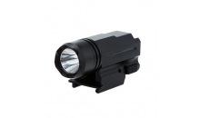 Подствольный фонарь 1WSL
